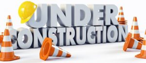 under-construction_7